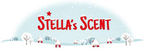 Stella's Scent